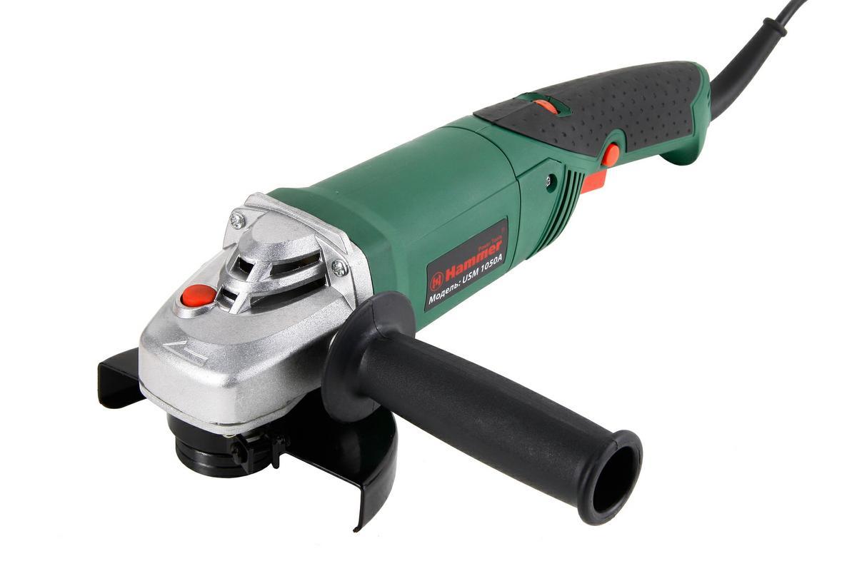 Hammer Flex USM1050A